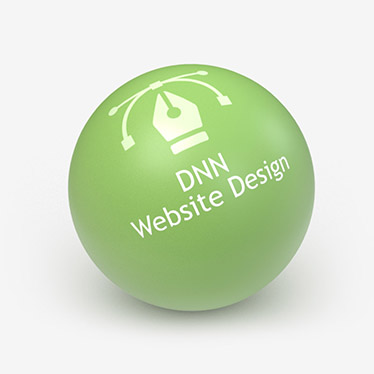 DNN Website Design