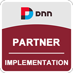 DyNNamite are DNN Partners